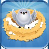Jumping Bird 1.0.4