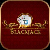 BlackJack Multi Hand 1.3.9