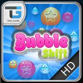Bubble Shift - Match 3 Puzzle 1.5.9
