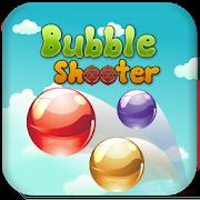 Bubble Shooter 1.5.2