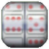 Craps Slot Machine 1.6.6