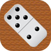 Dominoes GameTidda GamesBoard