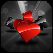 Hearts - Multi Player 1.2.3
