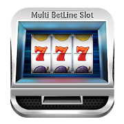 Slot Machine - Multi BetLine 2.5.0