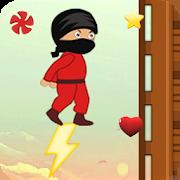 Ninja Super Jump Lite 1.1.0
