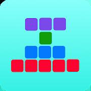 Plus Minus Puzzle Lite 1.3.6