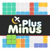 Plus Minus Puzzle 2 1.1.2