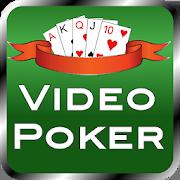 Video Poker 3.3.6
