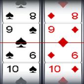 Poker Slot Machine 1.6.0
