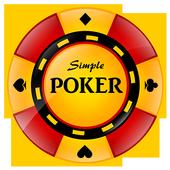 Simple PokerTidda GamesCasino