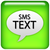 SMS Text 1.0.8