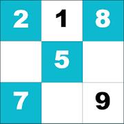 Sudoku Puzzle 1.1.3