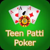 Teen PattiTidda GamesCasino