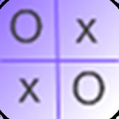 Tic Tac Toe game 2.3.7