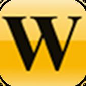 Word Scrambler 1.1.4