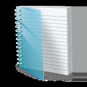 Notepad 1.6