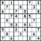 Sudoku Pro Elite 1 0 2 APK Download - Android Puzzle Games