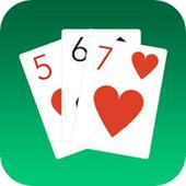 Pro Spider Solitaire free 1.0.1