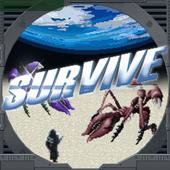 SURVIVEtsbrain Inc.Action