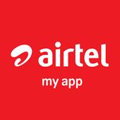 My Airtel Lite 1.2