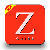 Guide Zapya - File Transfer and Share Hot  Z New 1