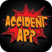 Accident App 1.0
