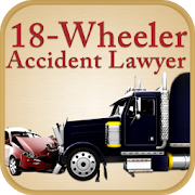 Baton Rouge 18Wheeler Accident 1.0
