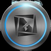 download apk cm launcher 3d pro versi terbaru