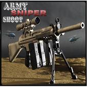 Gun Strike 3D 1.0