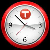 TSheets Time Clock Kiosk 1 4 2 20180201 RELEASE APK Download