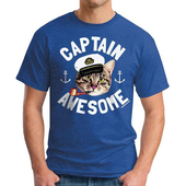 Tshirt Design Ideas 2.0