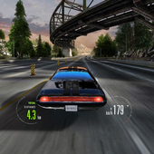 Traffic Muscle Car 1.0.2