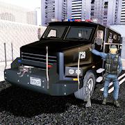 swat police car 1.0.1