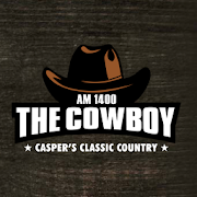 The Cowboy - Casper Classic Country (KKTL) 1.4.0