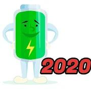 Battery Saver 4.0