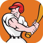 Baseball Games 1.0