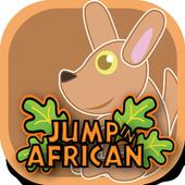 Zoo happy jump 1.0