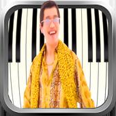 ppap piano pro 1.5