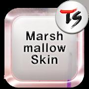 Marshmallow for TS Keyboard 1.1.1