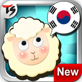 TS Korean Conversation Game 1.8.7