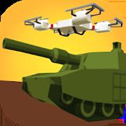 In War Tanks 1.1.206