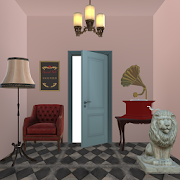 Escape Game -Antique Shop- 1.3