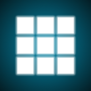 Magic-Square Puzzle 1.1