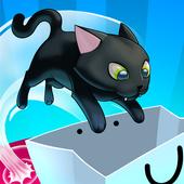 Kitty Dunk 1.3