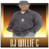 Dj Willie C Radio