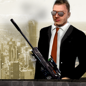 Gangster Crime City Real SimRoadster Inc - 3D Games Action & SimulationAction
