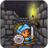 Infinity Dungeon 1.0.0