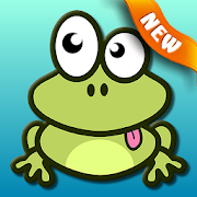 Crazy Frog 1.0.40