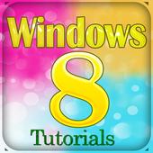 Learn Windows Phone 8 1.0