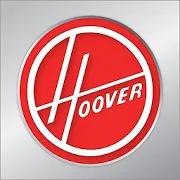 Hoover App 2.6